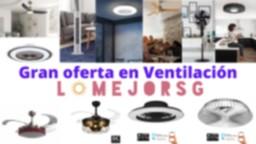 Gran oferta en Ventilación.png